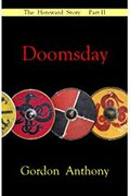 Doomsday Book Cover and Amazon link