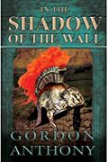 In the Shadow of the Wall Book Cover and Amazon link
